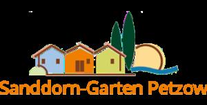 Sanddorn-Garten-Petzow